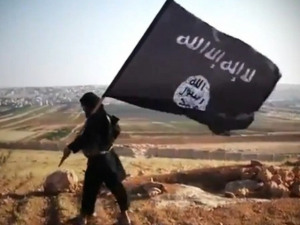 isis-flag-youtube-afp (1)