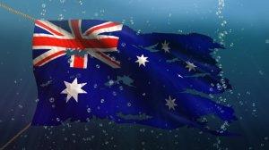 270815_australian_flag